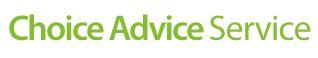 Choice Advice Service